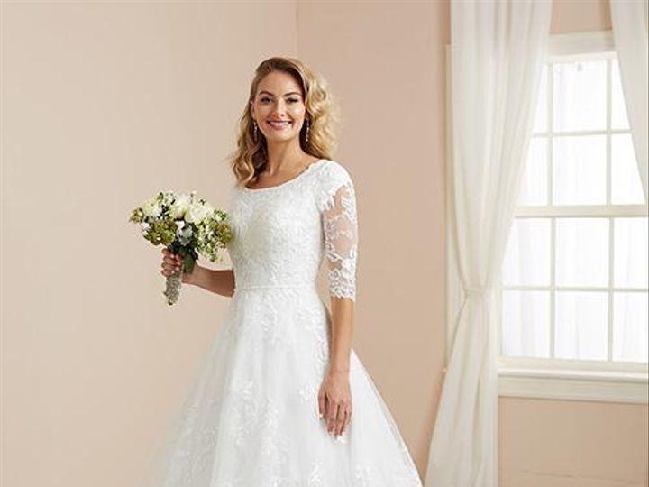 Tmx 28090 51 537784 161790212867514 Gardner, MA wedding dress