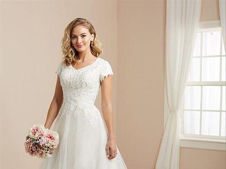 Tmx 28091 51 537784 161790212830568 Gardner, MA wedding dress