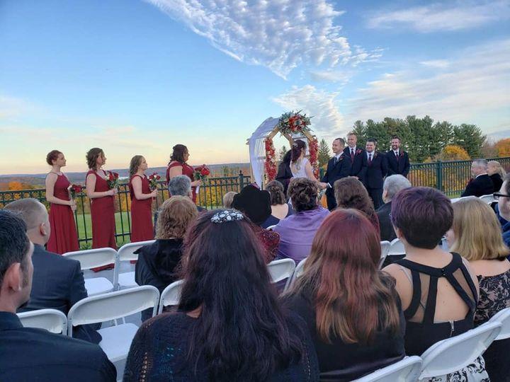 Tmx A1 51 537784 161790192825136 Gardner, MA wedding dress