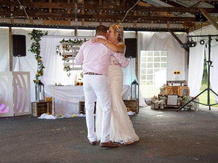 Tmx A4 51 537784 161790192719582 Gardner, MA wedding dress