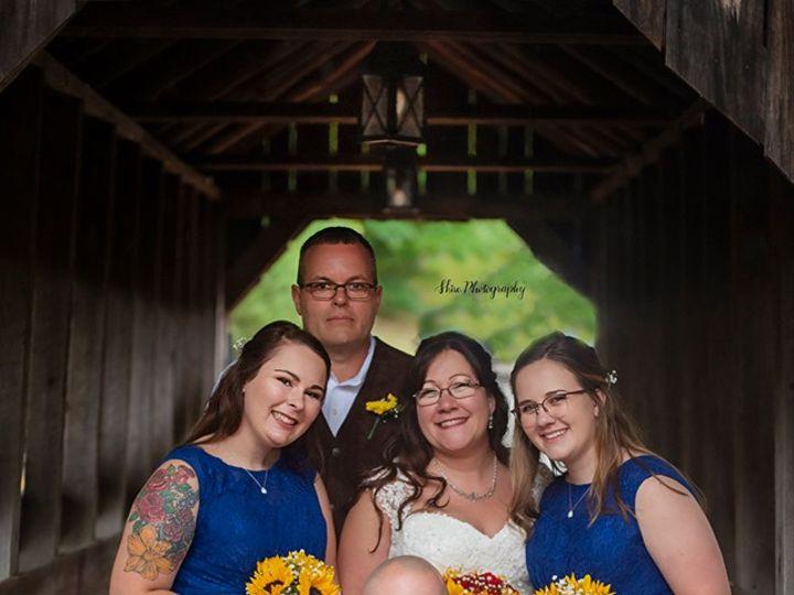 Tmx A5 51 537784 161790192713611 Gardner, MA wedding dress