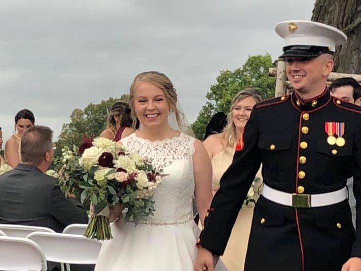 Tmx A7 51 537784 161790192749138 Gardner, MA wedding dress