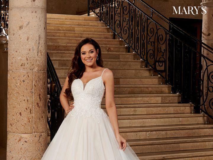 Tmx Mb2113 0 51 537784 161790191758314 Gardner, MA wedding dress