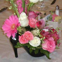 florist2 sm