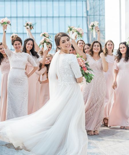 studio 450 bridesmaids 2048 2