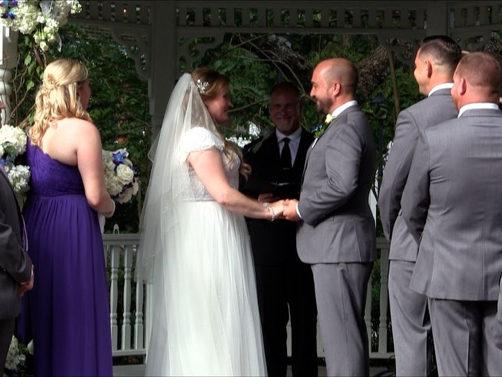 Tmx Frame 272764 51 997784 Orlando, FL wedding videography