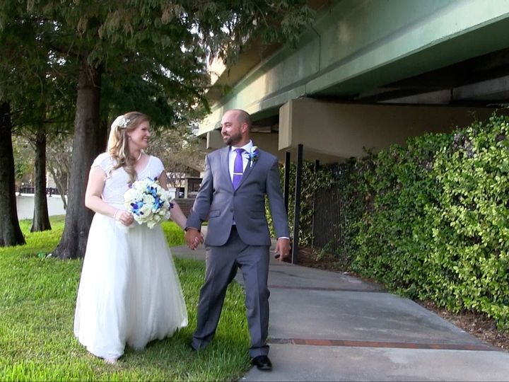 Tmx Frame 272803 51 997784 Orlando, FL wedding videography