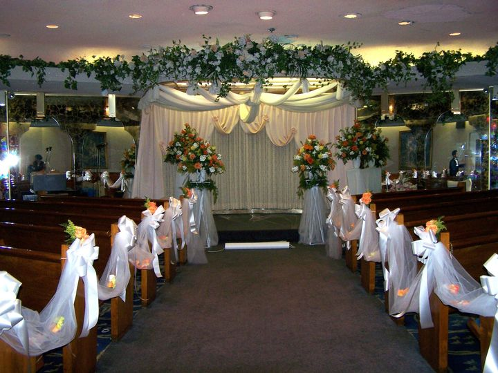 Tmx 1367252460454 9.22.07 014 Wappingers Falls wedding planner