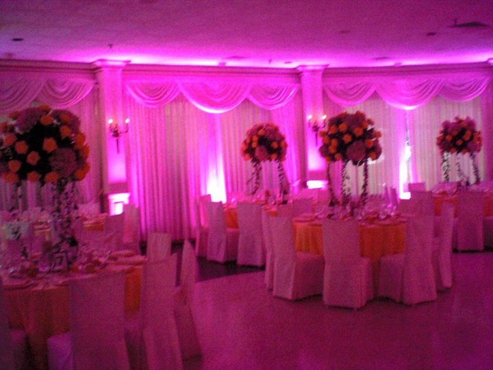 Tmx 1367252710854 Cimg1845 Wappingers Falls wedding planner