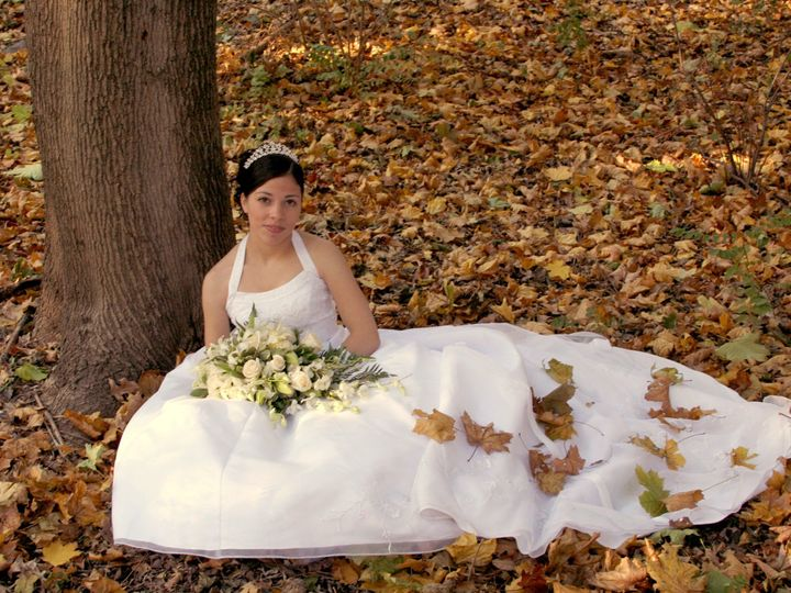 Tmx 1367252843876 Img0624 Wappingers Falls wedding planner