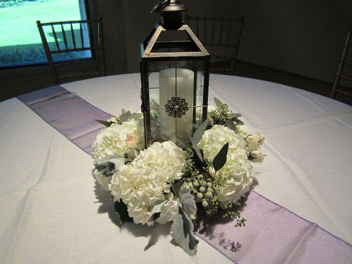 Special arrangements flowers jacksonville fl