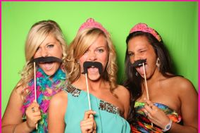 Hotshots Photobooth