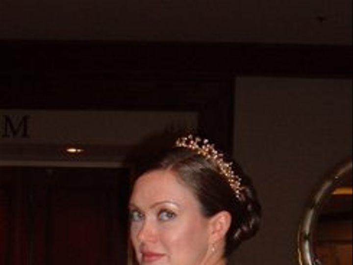 Tmx 1226189984243 DSCF0221 Portland wedding dress
