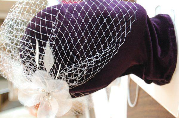 Tmx 1226190177724 DSC 4774 Portland wedding dress