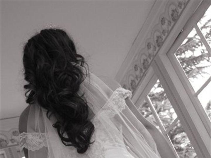 Tmx 1226190261100 Sal07 0426 Portland wedding dress