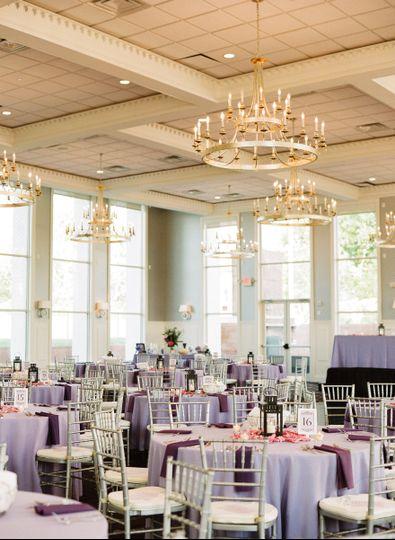 divine soiree reviews ratings wedding planning On wedding planner lexington ky