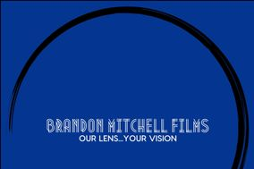 Brandon Mitchell Films
