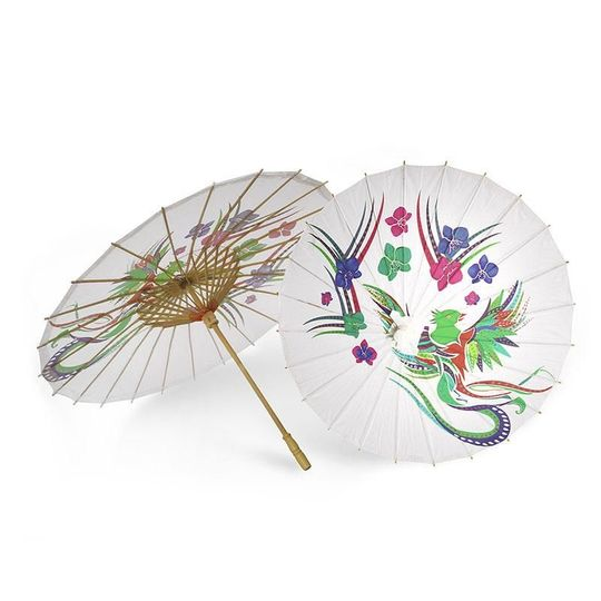 """ParaSol Quetzal The neo-tropical bird from the Nahuatl word """"quetzalli"""" meaning """"brilliant tail..."""