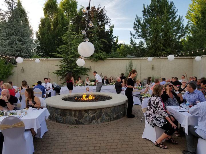 Tmx 1535835320 D22515525d94e20e 1535835314 Fe905d78b44d1030 1535835292745 23 20180602 194852 Bellevue, WA wedding planner