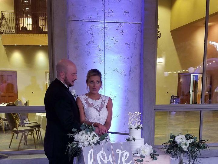 Tmx 1535835329 D316d9db67013c47 1535835323 481dfad6cd4be224 1535835292787 44 20180602 205030 Bellevue, WA wedding planner