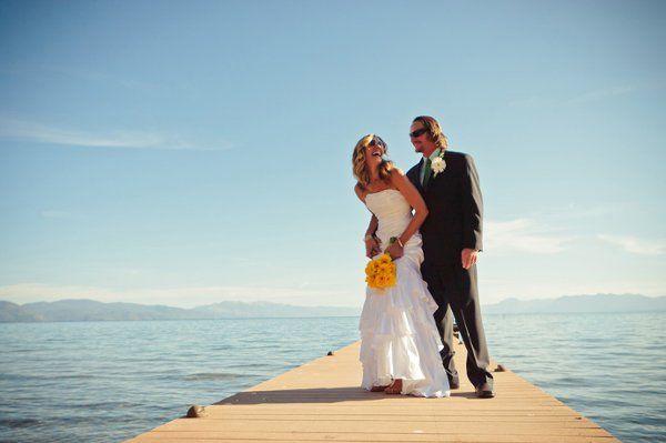 Tmx 1326480566390 00101060X0R1296 Santa Cruz, CA wedding photography
