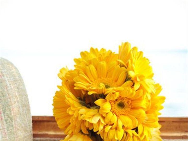 Tmx 1326480569373 00302120X0R1596 Santa Cruz, CA wedding photography