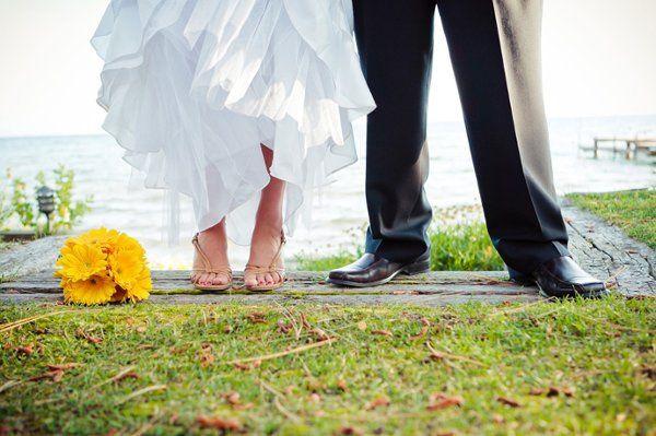 Tmx 1326480587379 01701460X0R1387 Santa Cruz, CA wedding photography