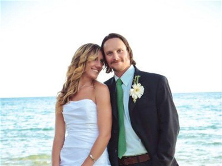 Tmx 1326480588591 01801520X0R1400 Santa Cruz, CA wedding photography