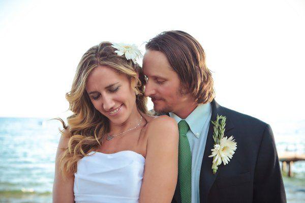 Tmx 1326480589892 01901580X0R1413 Santa Cruz, CA wedding photography