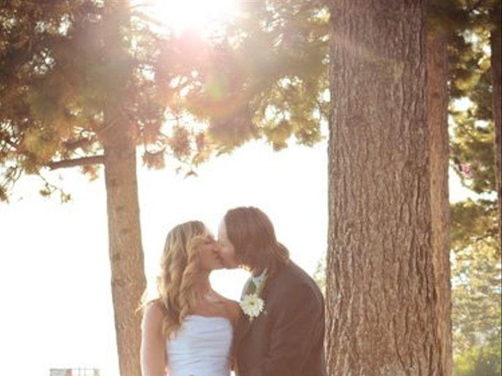 Tmx 1326480591166 02001610X0R1420 Santa Cruz, CA wedding photography