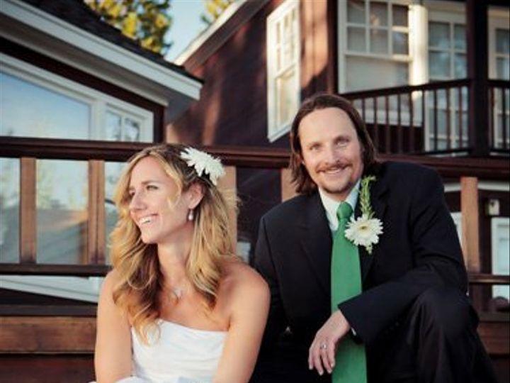 Tmx 1326480593802 02201810X0R1471 Santa Cruz, CA wedding photography
