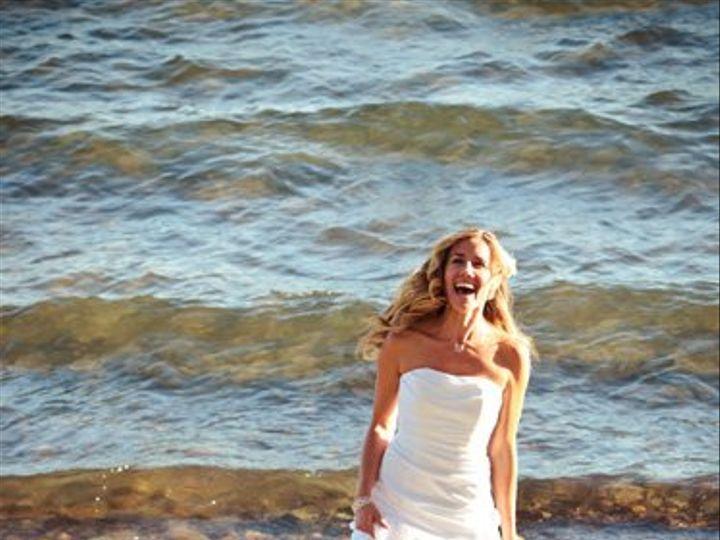 Tmx 1326480596867 02401870X0R1497 Santa Cruz, CA wedding photography