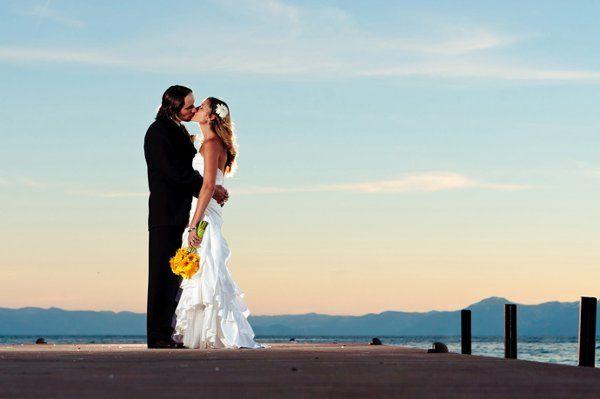 Tmx 1326480601260 02702510X0R1648 Santa Cruz, CA wedding photography