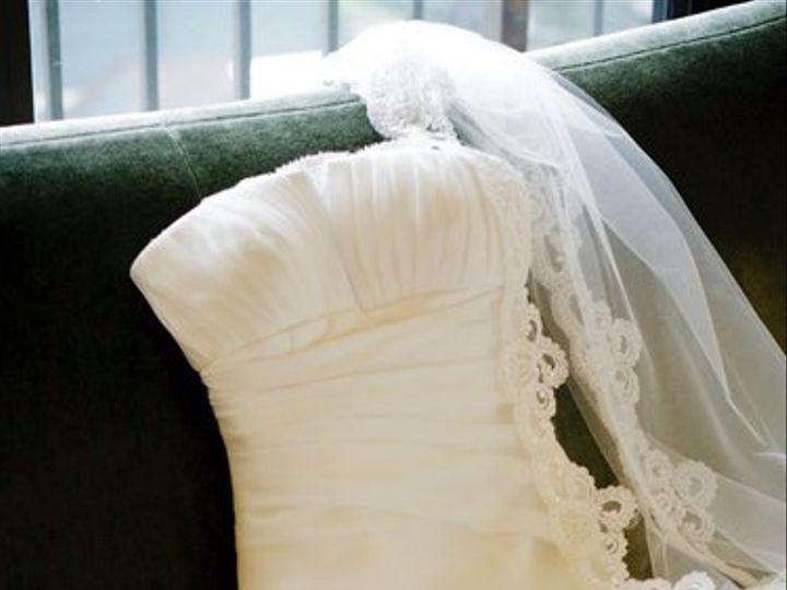 Tmx 1326481230350 Arvizo0005 Santa Cruz, CA wedding photography