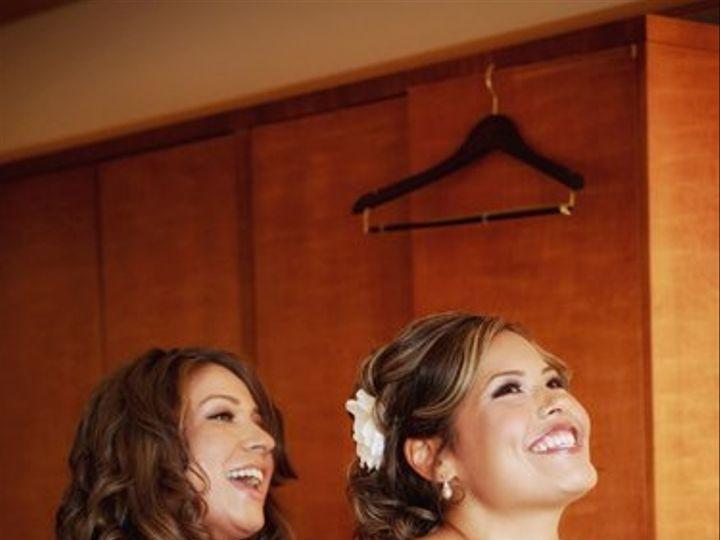 Tmx 1326481233328 Arvizo0019 Santa Cruz, CA wedding photography