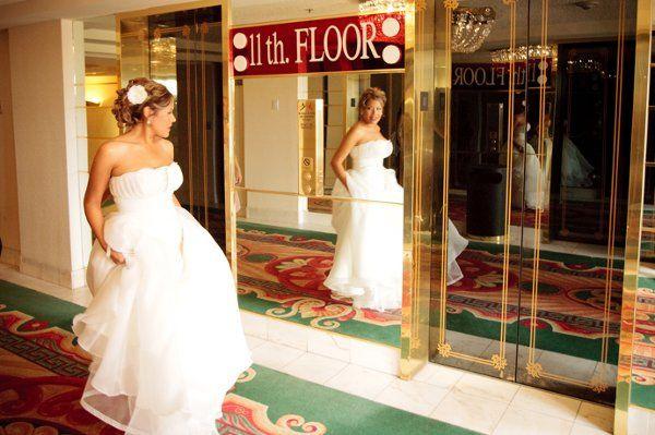 Tmx 1326481238068 Arvizo0028 Santa Cruz, CA wedding photography
