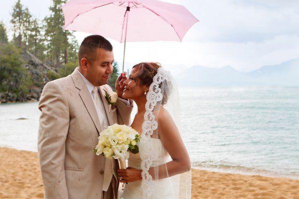Tmx 1326481254136 Arvizo0147copy Santa Cruz, CA wedding photography