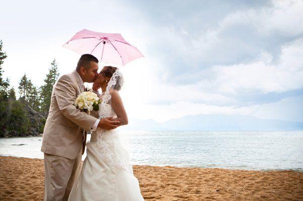Tmx 1326481256786 Arvizo0148 Santa Cruz, CA wedding photography