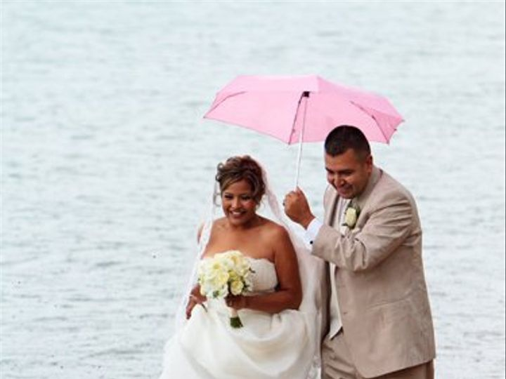 Tmx 1326481258485 Arvizo0151 Santa Cruz, CA wedding photography