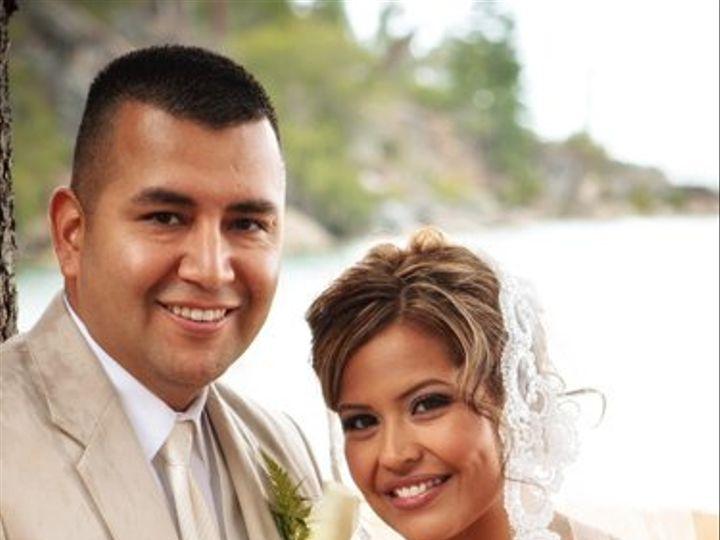 Tmx 1326481260207 Arvizo0154 Santa Cruz, CA wedding photography