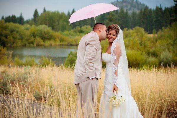 Tmx 1326481268416 Arvizo0194 Santa Cruz, CA wedding photography