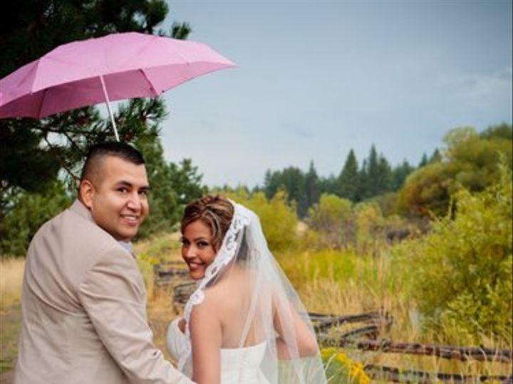 Tmx 1326481270269 Arvizo0198 Santa Cruz, CA wedding photography
