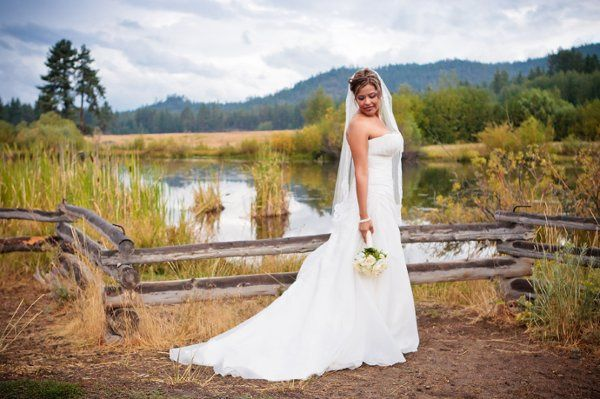 Tmx 1326481278465 Arvizo0210 Santa Cruz, CA wedding photography