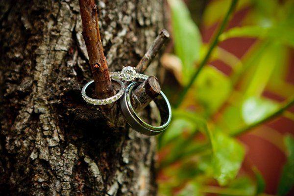 Tmx 1326481290629 Arvizo0248 Santa Cruz, CA wedding photography