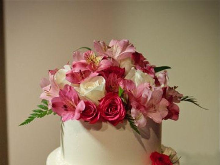 Tmx 1326481292182 Arvizo0290 Santa Cruz, CA wedding photography