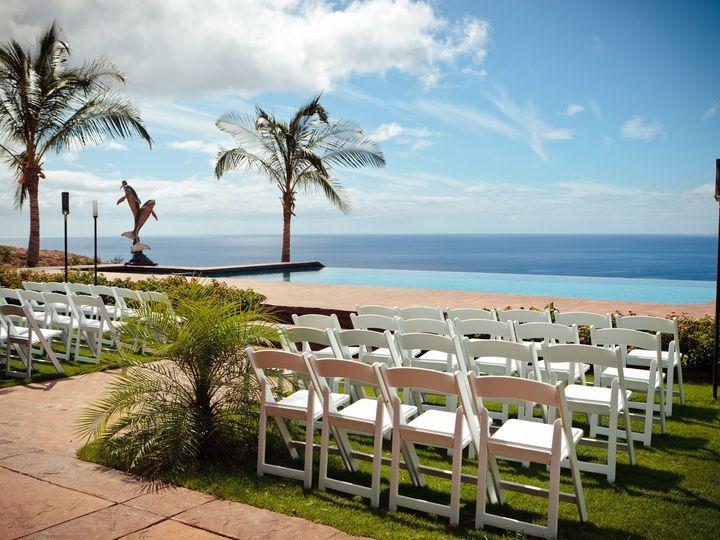 Tmx 1369932772475 00010x0r7245 Santa Cruz, CA wedding photography