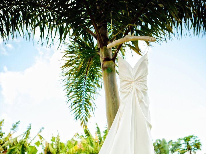 Tmx 1369932798465 00090x0r7282 Santa Cruz, CA wedding photography