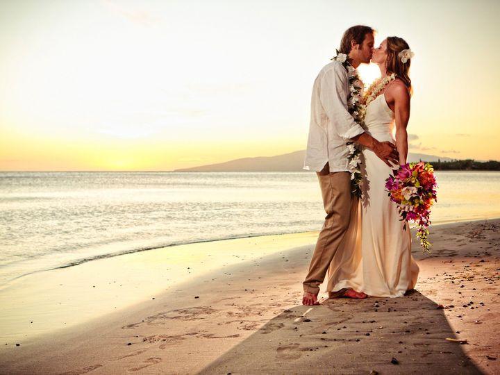 Tmx 1369932897799 02910x0r8001 Santa Cruz, CA wedding photography