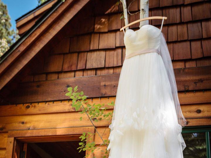 Tmx 1369934159200 00230x0r2143 Santa Cruz, CA wedding photography