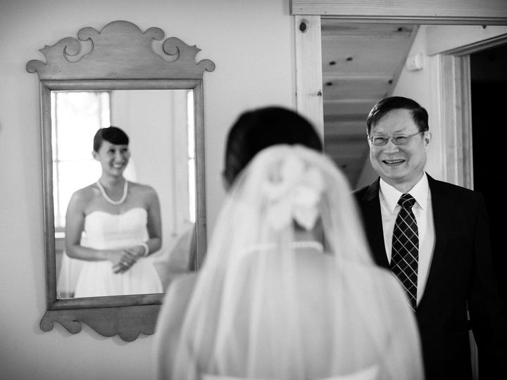 Tmx 1369934169810 00860x0r2305 Santa Cruz, CA wedding photography